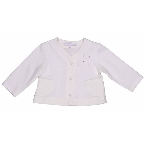 Gymp Girls Shirt-Jacke