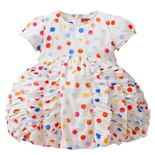 Oilily Kleid DOLCE