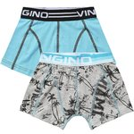 Vingino 2-er Pack Shorts MIAMI BEACH Boys