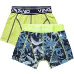 Vingino 2-er Pack Shorts PALMIN