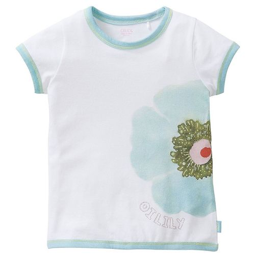 Oilily Girls T-Shirt TYNA