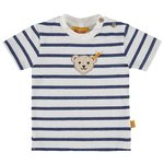 Steiff Solar Power Boys T-Shirt