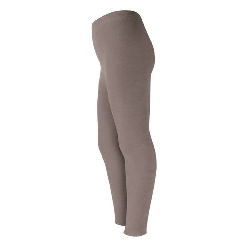 Maximo Girls Thermo-Leggings
