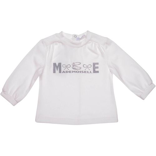Gymp Baby Girls Shirt Mademoiselle
