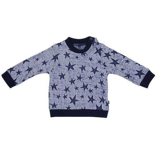 Gymp Baby Boys Sweat-Shirt
