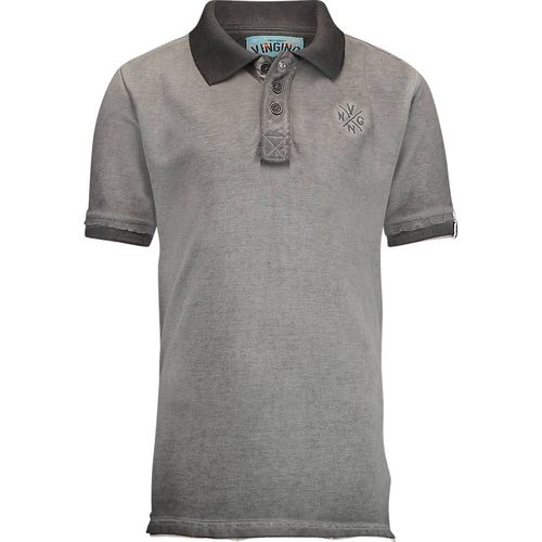 Vingino Boys Polo-Shirt KANJARO