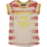 Vingino Girls T-Shirt IMME