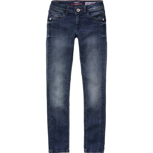 Vingino Girls Jeans Britta superskinny