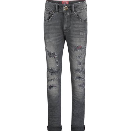 Vingino Boys Jeans CORNELIUS banana fit