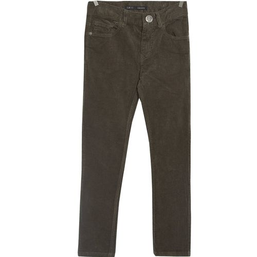 IKKS Kids Jungen Hose slim fit