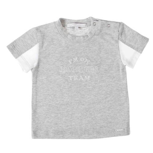 Gymp Baby Boys T-Shirt