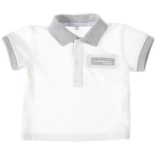 Gymp Baby Boys Polo-Shirt