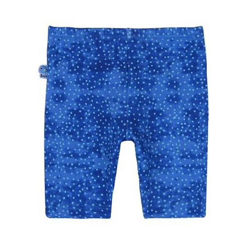 Boboli Lovely Blue Baby Mädchen Leggings