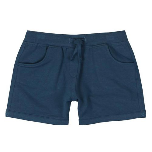 Boboli Across the sea Mädchen Shorts