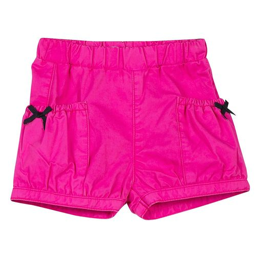 Catimini Girls Mini Kid Creative Short