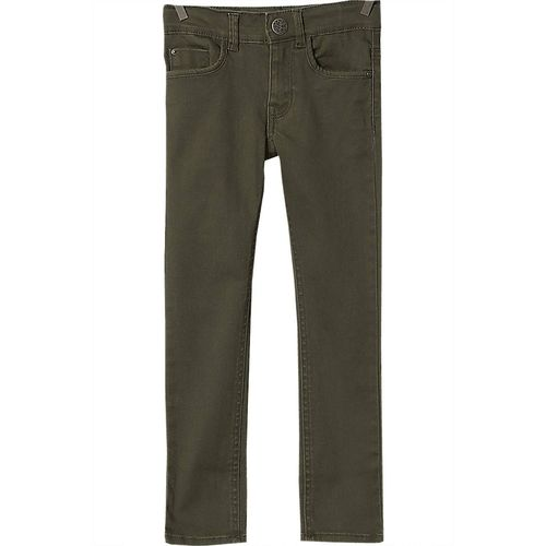 IKKS Kids Boys City Technic Jeans skinny