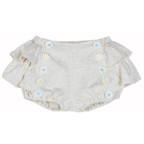 Paper Wings Little Girls Hose kurz