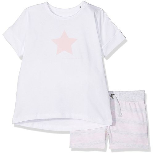 Bellbutton Sleepwear Essentials Girls Schlafanzug kurz