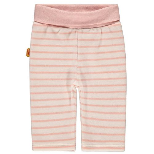 Steiff Winter Color Nicky Girls Jogginghose Nicky