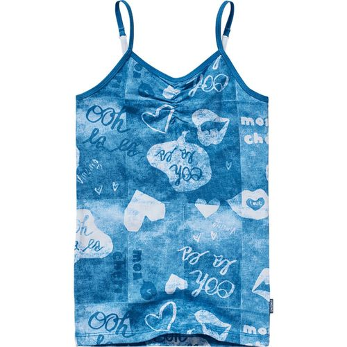 Vingino Singlet OOHLALA Girls