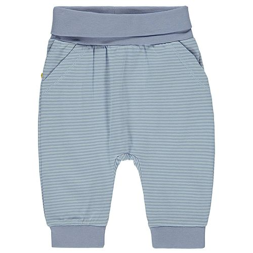 Steiff Jungen Summer Colors Jogginghose
