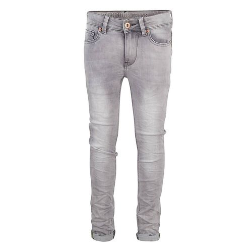 Indian Blue Jeans Jungen Jeans Ryan skinny