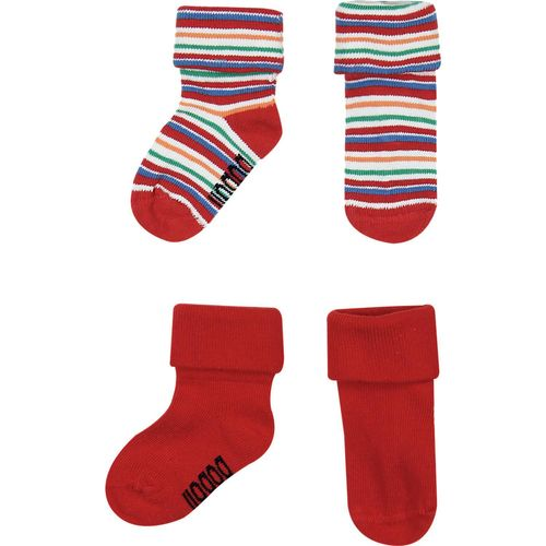Boboli Baby Jungen Playing On Doppelpack Socken