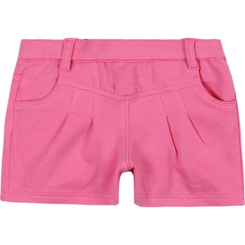 Boboli Mädchen Over the Rainbow Shorts