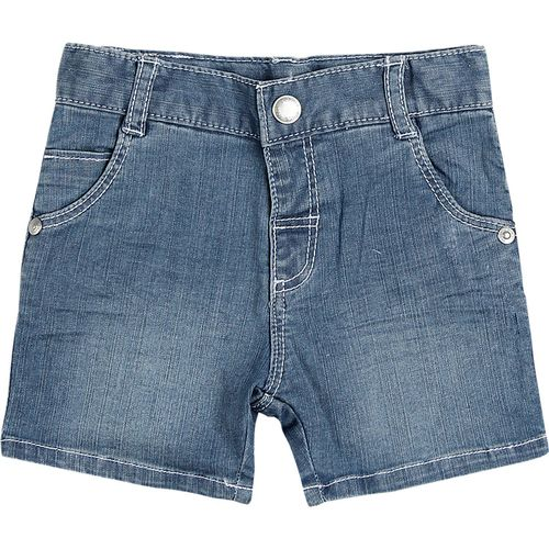 Boboli Jungen Over the Rainbow Shorts