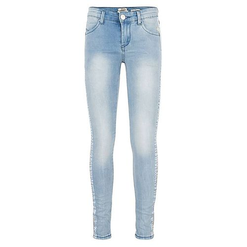 Indian Blue Jeans Mädchen Jeans Jazz superskinny