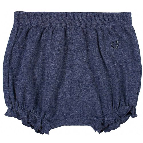 Gymp Girls Shorts