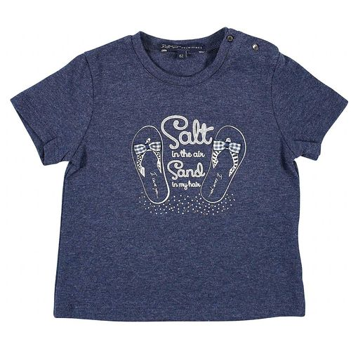 Gymp Girls T-Shirt