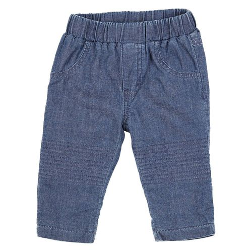 Gymp Baby Jungen Jeans