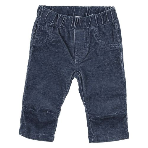 Gymp Baby Jungen Cordhose