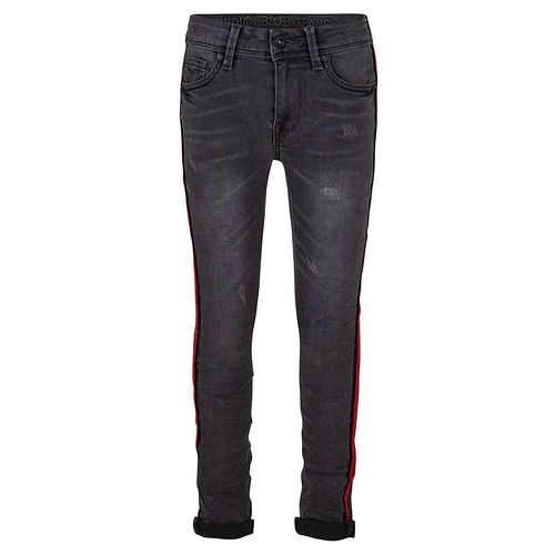 Indian Blue Jeans Jungen Jeans