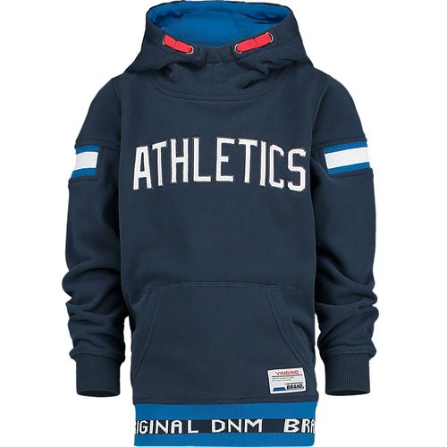 Vingino Jungen Sweat-Shirt Nawfal