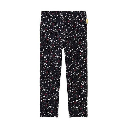 Steiff Mädchen Blueberry Hill Leggings