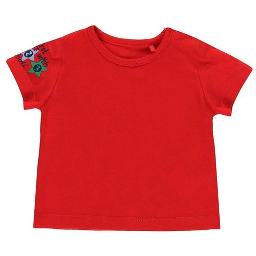 Boboli Baby Good Friends T-Shirt