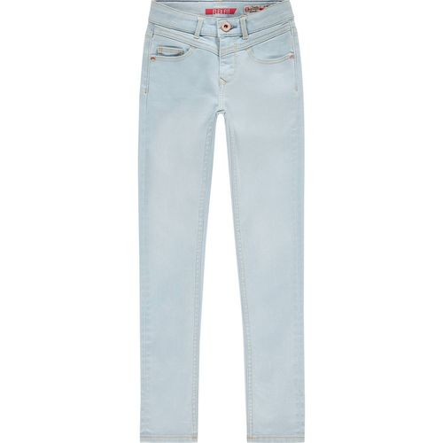 Vingino Mädchen Jeans Brooklyn super skinny High Waist