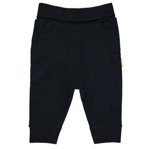 Steiff Baby Jungen Bear blues Jogginghose