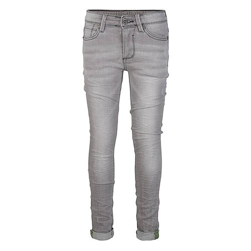 Indian Blue Jeans Jungen Brad Super Skinny