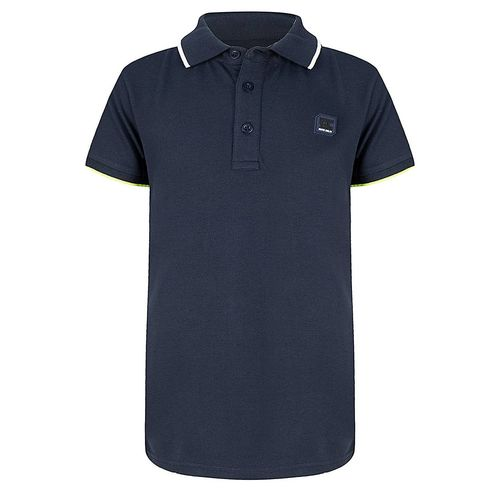 Indian Blue Jeans Jungen Polo-Shirt