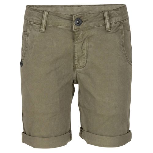 Indian Blue Jeans Jungen Chino Shorts