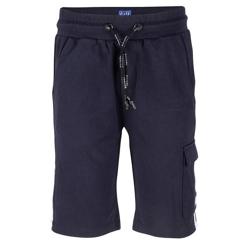 Indian Blue Jeans Jungen Cargo Shorts