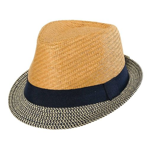 Maximo Jungen Trilby Hut