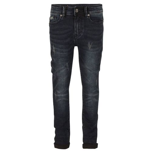Indian Blue Jeans Jungen Jeans Max slim fit