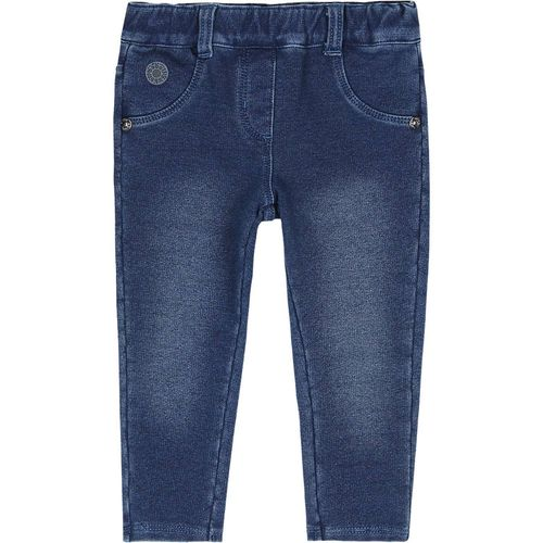 Boboli Mädchen Across The Universe Jeans Leggings
