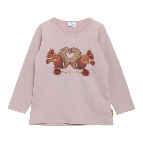 Hust and Claire Mini Mädchen Shirt Alma