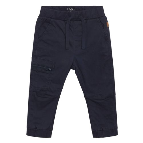 Hust and Claire Mini Jungen Hose Tommy