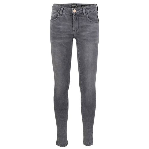 Indian Blue Jeans Mädchen Jeans Jazz super skinny